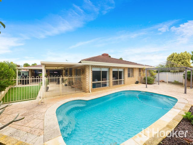 10 Bluebell Way, Bibra Lake, WA 6163