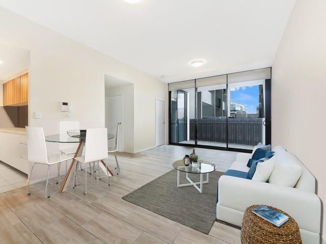 103/18 Woodville Street, Hurstville, NSW 2220