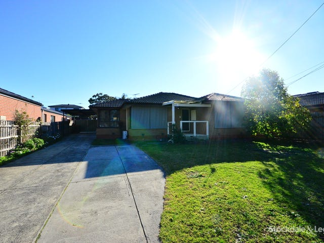 21 O'Connor Road, Knoxfield, Vic 3180