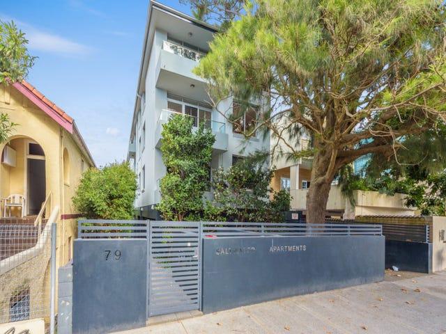 4/79 Roscoe Street, Bondi Beach, NSW 2026