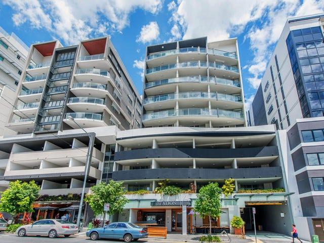 707/16 Merivale Street, South Brisbane, Qld 4101