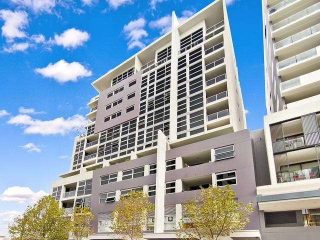 211/15 Atchison Street, St Leonards, NSW 2065