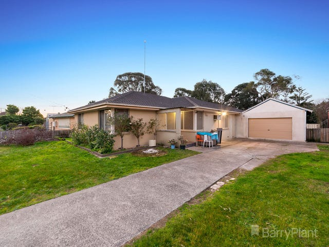 44 Green Valley Crescent, Hampton Park, Vic 3976