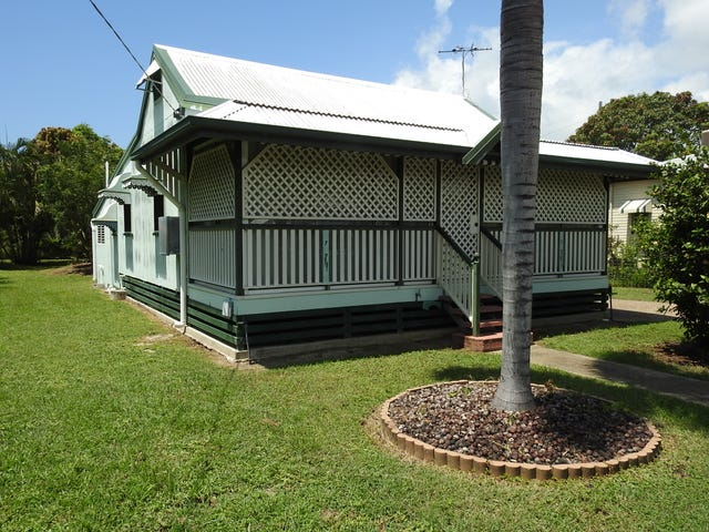 71 Robertson Street, Railway Estate, Qld 4810