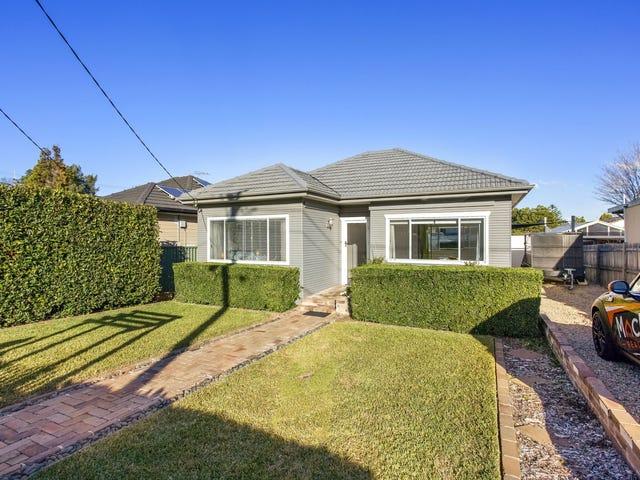 6 Massie Street, Ermington, NSW 2115