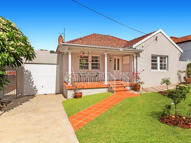 106 Charles Street, Putney, NSW 2112
