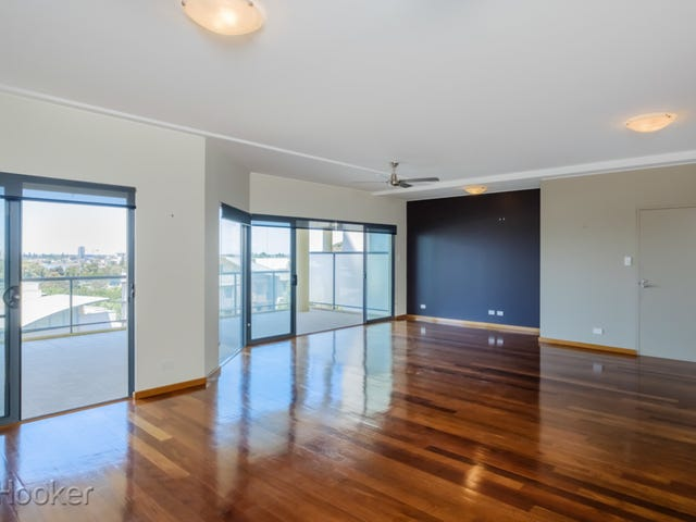 7/41-43 Mount Street, West Perth, WA 6005
