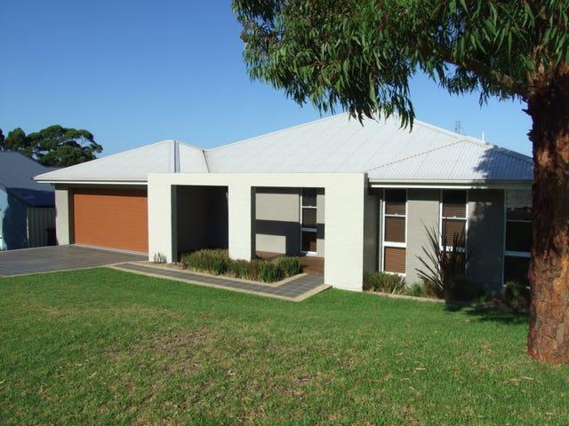9 Redgum Dr, Ulladulla, NSW 2539