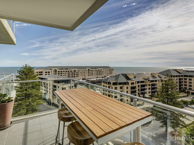 1026/29 Colley Terrace, Glenelg, SA 5045