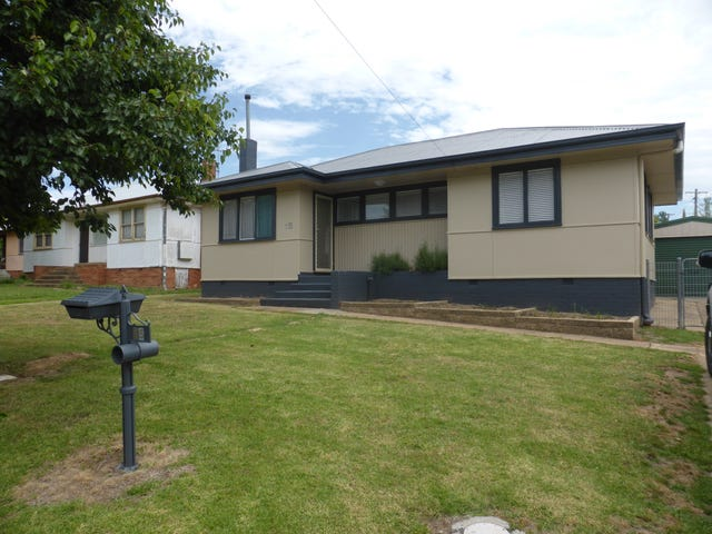 15 Cassey Crescent, Orange, NSW 2800