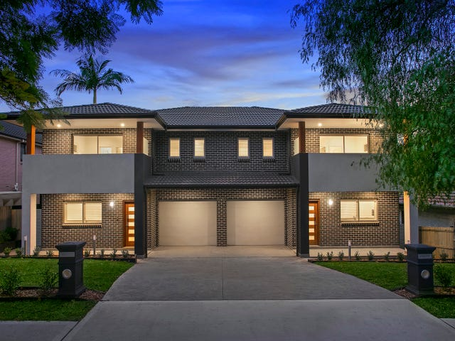 171 Coxs Road, North Ryde, NSW 2113