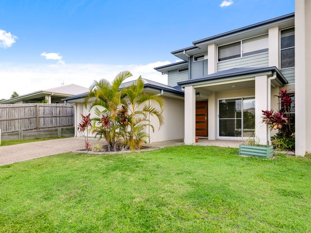 2 / 2 Cable Crescent, Mountain Creek, Qld 4557