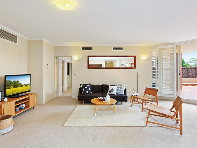 1/162F Burwood Road, Concord, NSW 2137