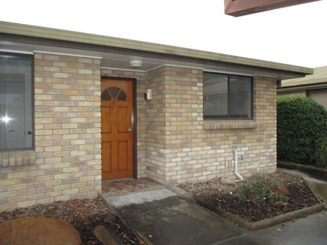 3/349 Westbury Road, Prospect, Tas 7250