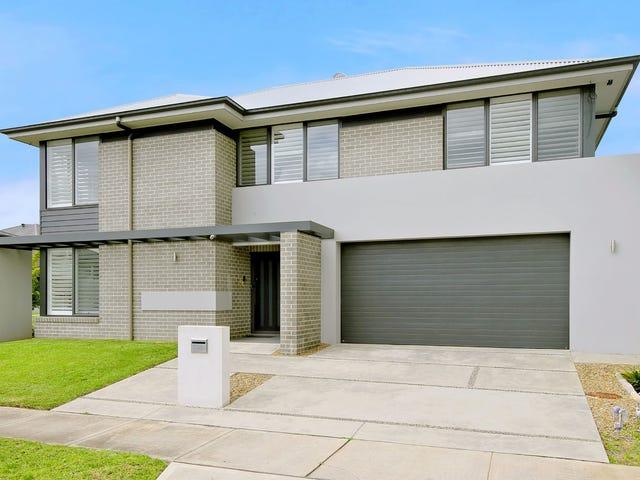 15 Sarabah Street, Kellyville, NSW 2155