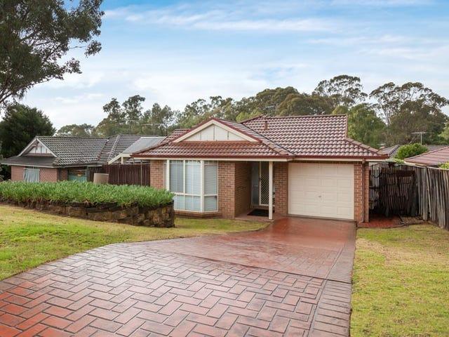 27 John Hunter Grove, Mount Annan, NSW 2567