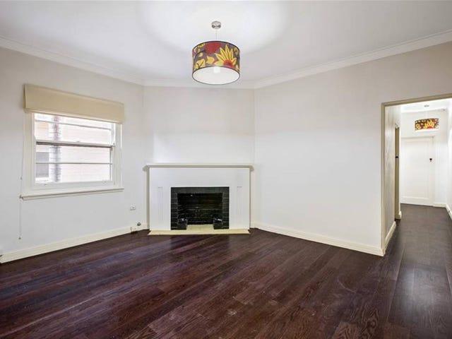 6/196A West Street, Crows Nest, NSW 2065