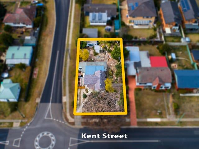 20 Kent Street, Minto, NSW 2566