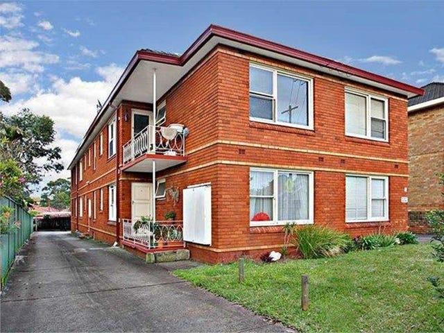6/195 Bexley Road, Earlwood, NSW 2206