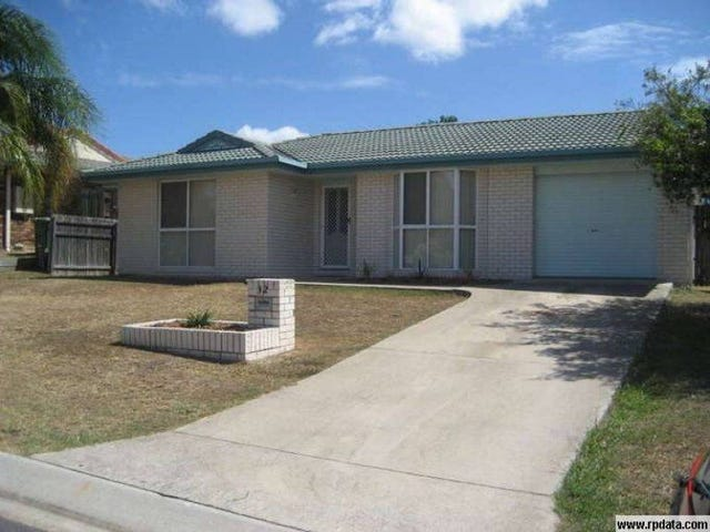 32 Victory Street, Raceview, Qld 4305