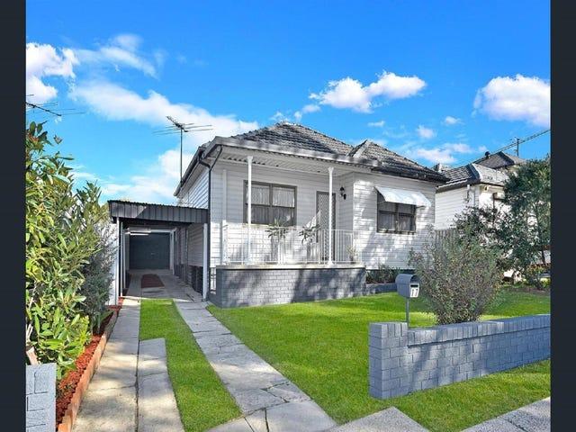 17 Ferrier Road, Yagoona, NSW 2199