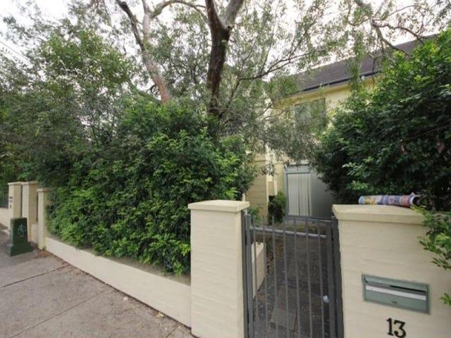 3/13 Harris Road, Five Dock, NSW 2046