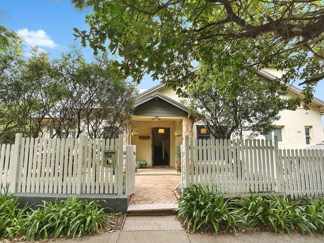 174 Mowbray Road, Willoughby, NSW 2068