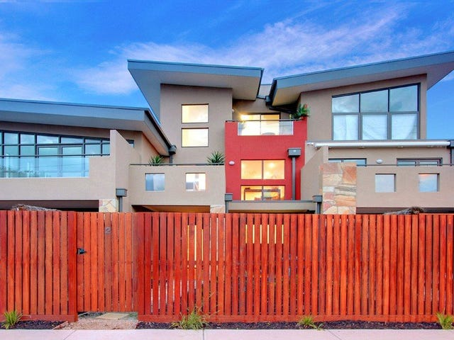2/39-41 Nepean Highway, Seaford, Vic 3198