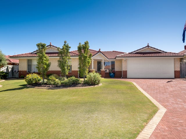 14  Woodville Heights, Hillarys, WA 6025