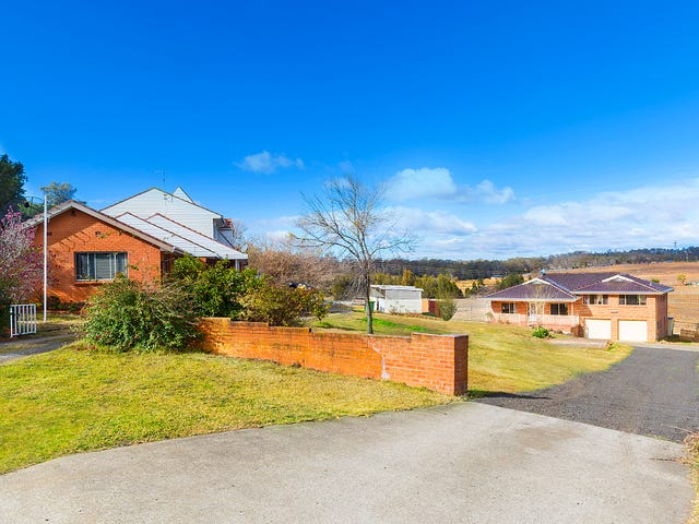 80-84 Goodrich Road, Cecil Park, NSW 2178