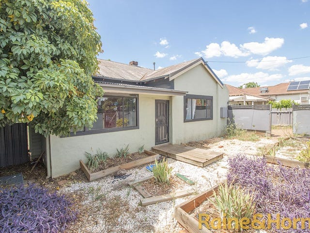 148 Cobra Street, Dubbo, NSW 2830