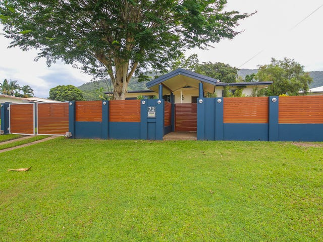72 Amethyst Street, Bayview Heights, Qld 4868