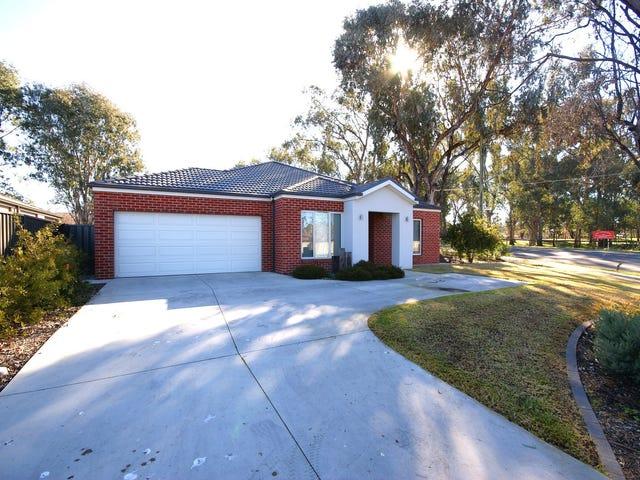331 Diggers Road, Lavington, NSW 2641