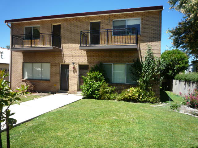 2/70 Kite Street, Orange, NSW 2800