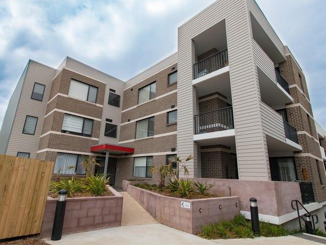 38/134 Shoalhaven Street, Kiama, NSW 2533