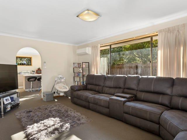 2/3 Weemala Court, Mount Nelson, Tas 7007