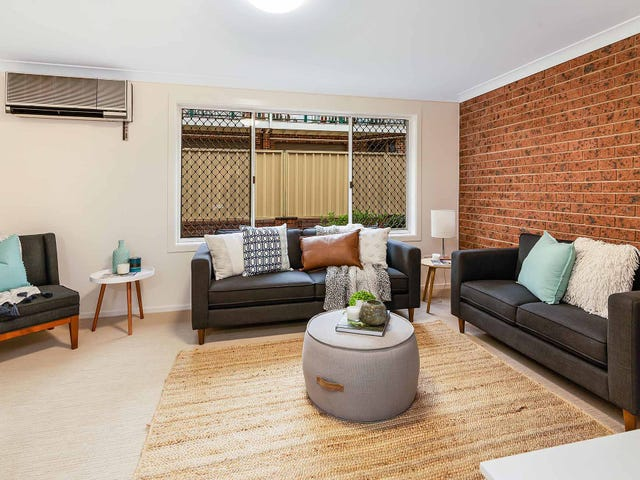 2/24 Wells Street, East Gosford, NSW 2250