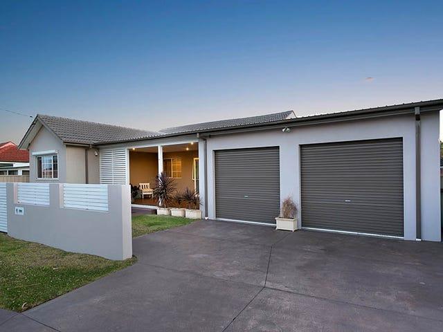 46 Helen Street, Warilla, NSW 2528