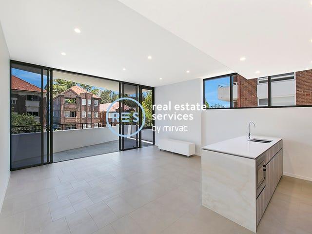 1303/20 Ocean Street, Bondi, NSW 2026