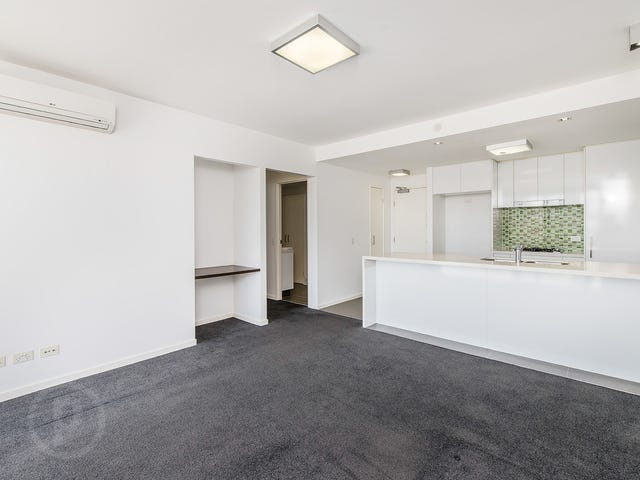 503/159 Logan Road, Woolloongabba, Qld 4102