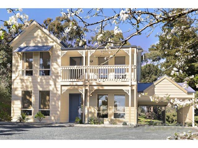 14 Gale Street, Woodside, SA 5244