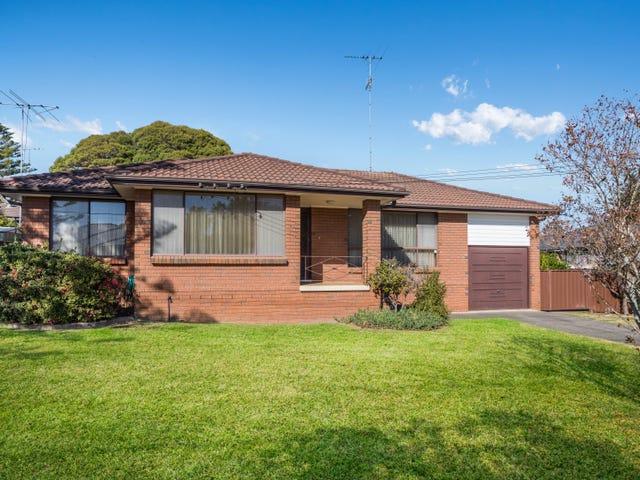 25 Bass Drive, Baulkham Hills, NSW 2153