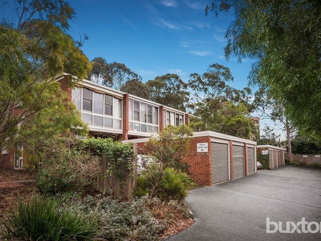 7/28 James Street, Box Hill, Vic 3128