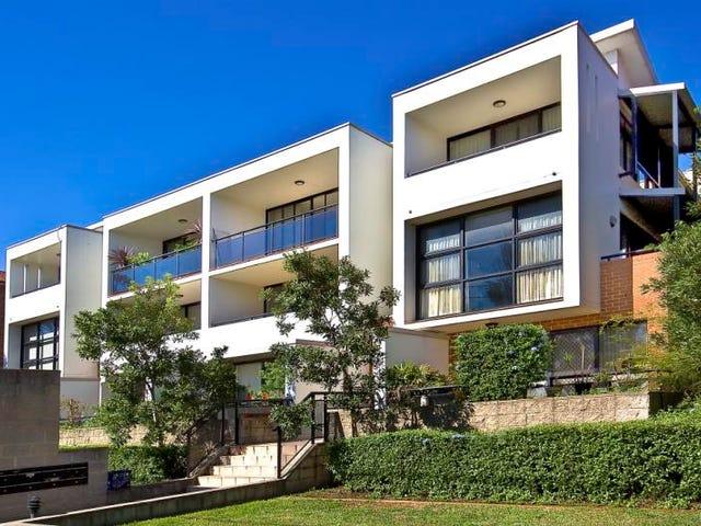 21/17-19 Alison Road, Kensington, NSW 2033
