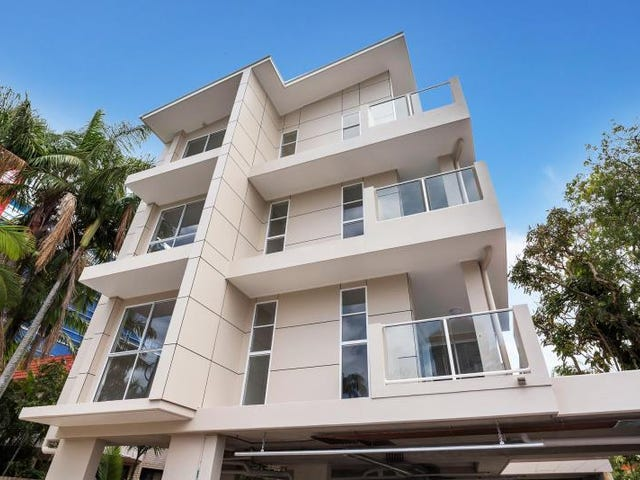 8/30 Lather St, Southport, Qld 4215