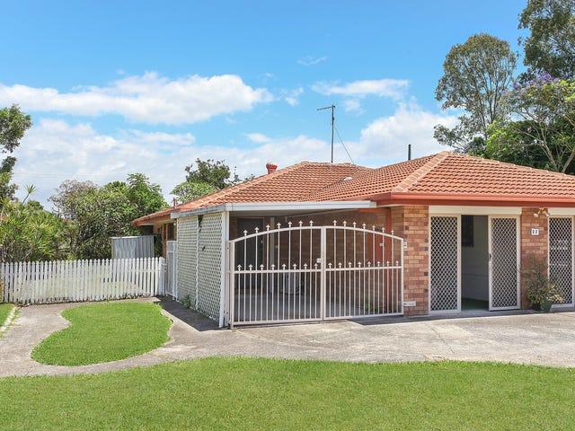 2/27 Cassia Crescent, Banora Point, NSW 2486