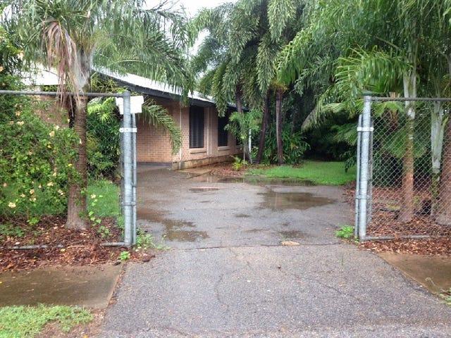 19 Caledonian Street, Anula, NT 0812
