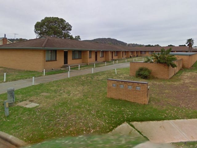 5/604 Prune Street, Lavington, NSW 2641