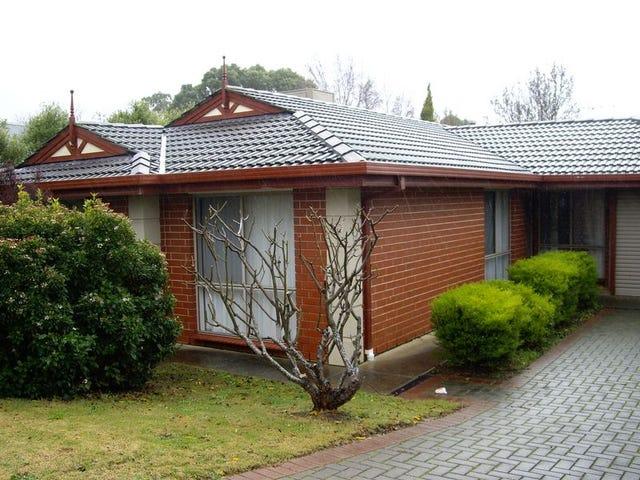 10 Boronia Court, Mount Barker, SA 5251
