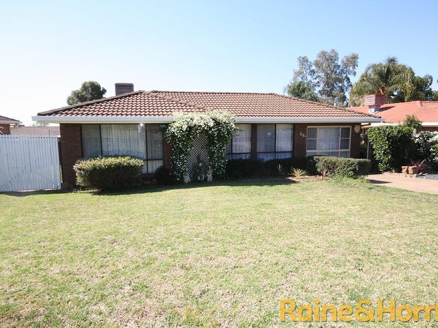 68 St Georges Terrace, Dubbo, NSW 2830
